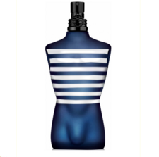 Le Male in The Navy125 ml Edizione Limitata