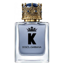 K by D&G Eau de Toilette